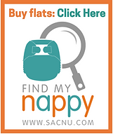 buy flat cloth nappies find my nappy south africa