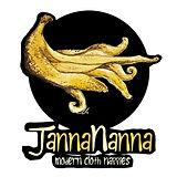 JannaNanna new.jpg