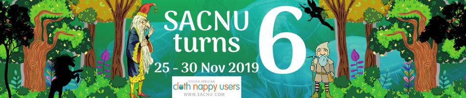 SACNU turns 6 - website-2.png