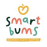 Smart Bums_Final logo-01 (1).jpg