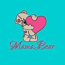 Mama Bear JPG.jpg