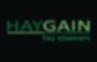 haygain logo black.png