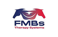 fmbs logo.jpg