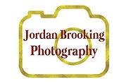 jordan logo.jpg
