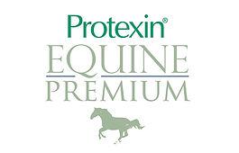 protexin logo.jpg