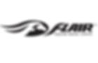 flair logo.png