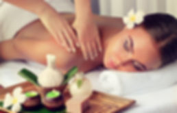 history-of-massage-therapy-1.jpg