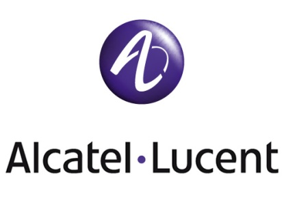 Alcatel-Lucent JETCOM PARTNER