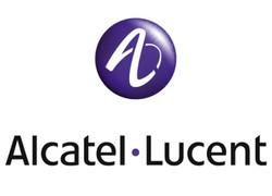 Alcatel-Lucent JETCOM PARTNER