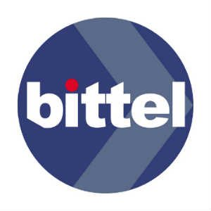 BITTEL JETCOM SUPPLIER