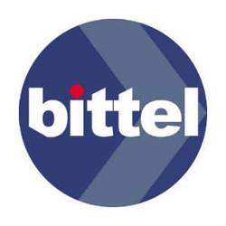 BITTEL JETCOM SUPPLIER