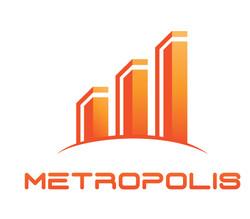 METROPOLIS JETCOM PARTNER
