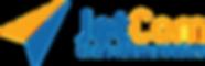JetCom Smart Communications