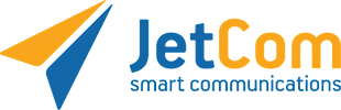 JetCom Smart Communications