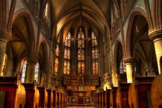church-498525_960_720.jpg