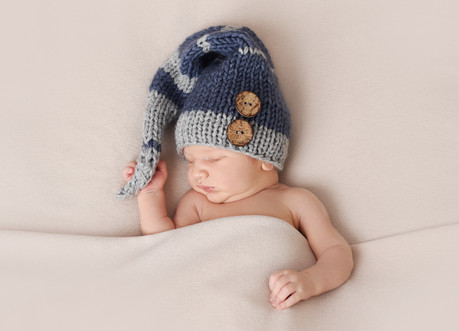 newborn photography 7