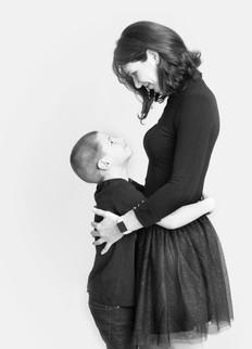 családi fotózás 18