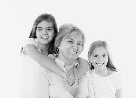 családi fotózás 15