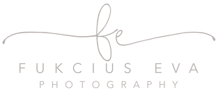 Fukcius Eva Photography - Logo.png