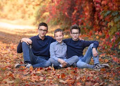 családi fotózás 10