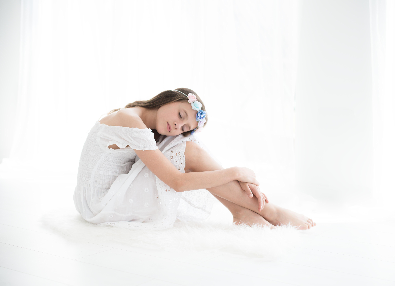 fukciusevafoto gyerekfoto