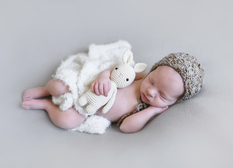 newborn photography 6