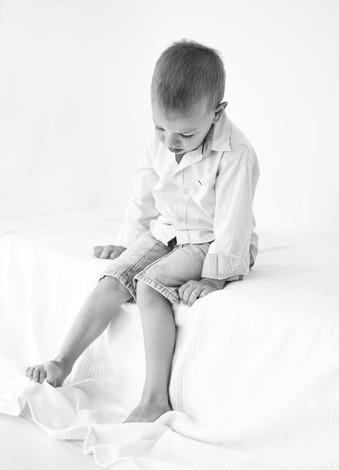 gyermekfotózás Veresegyház