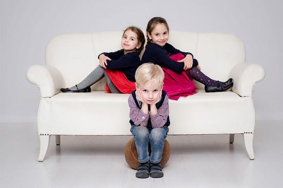 családi fotózás 30