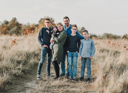 családi fotózás 16
