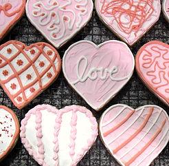 Valentine Sugar Cookies_edited.jpg