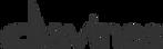 davines-logo-short.png