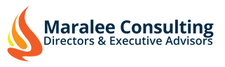 Logo Maralee Consulting.png
