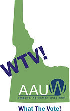 WTV logo.jpg