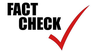 fact check icon.jpg