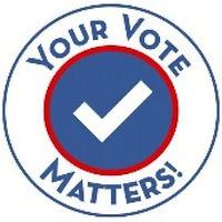 vote%2520matters_edited_edited.jpg