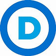 Democratic Party logo.jpeg