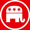 Republican Party logo.jpeg