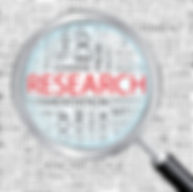 research%20vector_edited.jpg