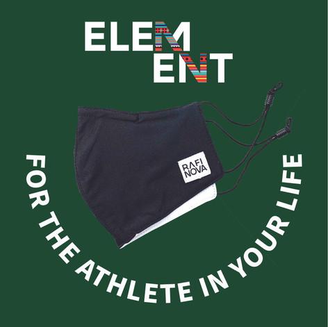 ElementAd-03.jpg