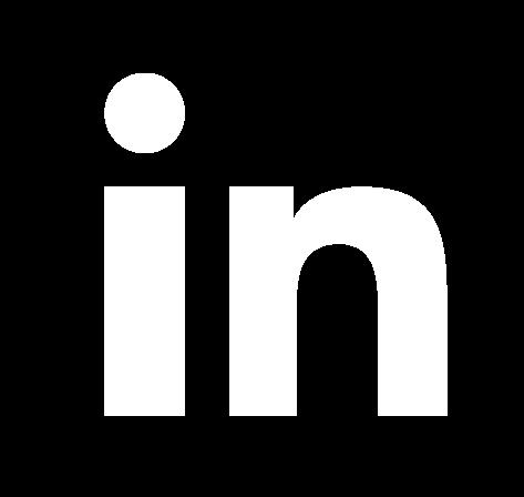 Icons-03