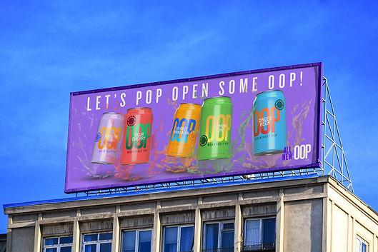OOP Final Billboard.jpg