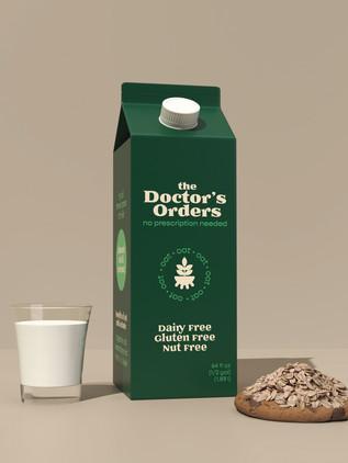 Cropped Oat Milk.jpg