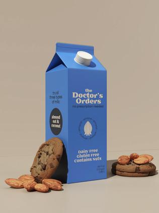 Cropped Almond Milk.jpg