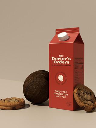 Cropped Coconut Milk.jpg