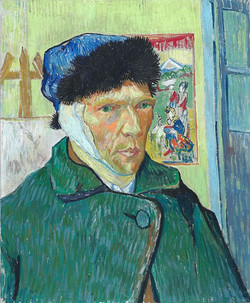 Vincent_van_Gogh_-_Self-portrait_with_ba