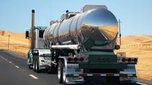 Gasóleo: Estabilidad para despedir septiembre
