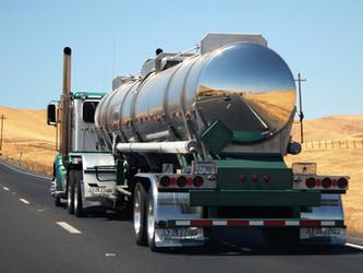ADR - Osposobljavanje vozača i osoba koje sudjeluju u prijevozu opasnih tvari u cestovnom prometu