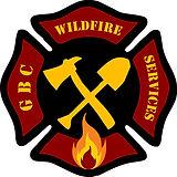 GBC-WILDFIRE-SERVICES-LOGO.jpg