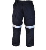 Brush Fire Trousers
