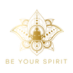 BYS_Logo_Mandarin_MASTER_5.png